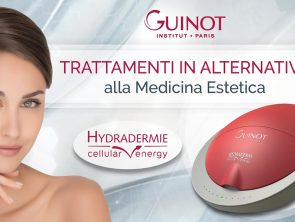 guinot-Hydradermie