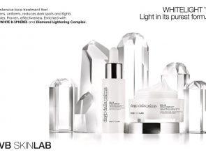 whitelib-rvb